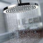 durchlauferhitzer dusche