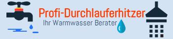 profi-durchlauferhitzer.de